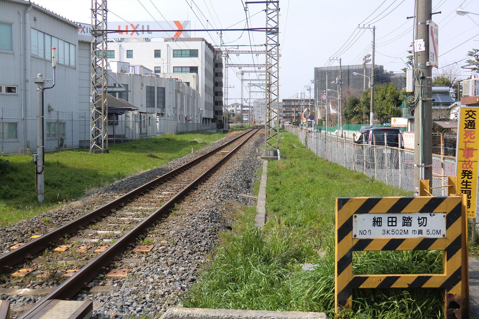 07.総スポ・細田橋